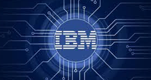 Ministry of Electronics & Information Technology collaborates with IBM to build future-ready skills and enhance employability