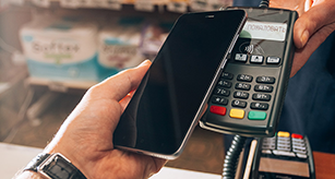 The crucial crutch of digital payments