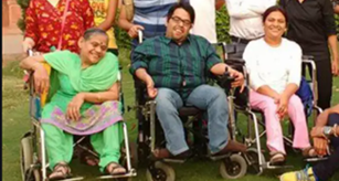 CSC launches beneficiary registration services for differently-abled through ALIMCO