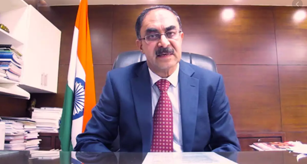India expected to hold prominent position in designing and manufacturing digital products: Meity secy
