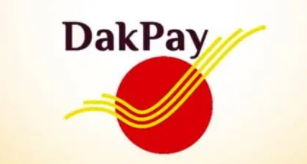 DakPay: All about India Post Payments Bank digital payment app