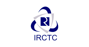 Railways launch upgraded IRCTC website, call it a 'New Year gift' for travellers