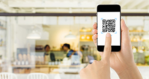 Digital payments penetration doubled from 2018