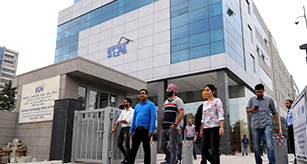Exports by STPI units in Q3 FY21 estimated at Rs 1.20 lakh crore: DG