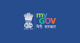 Braving Covid-19 challenge, MyGov emerges as hub for citizen engagement and participative governance