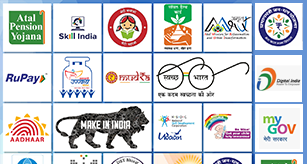 List of Important Government Schemes Launched in India in 2020