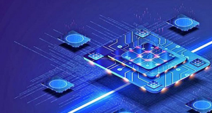 MeitY collaborates with Amazon to set up India's first quantum computing lab