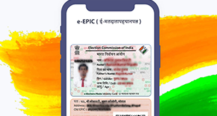 Digital voter cards: How to download? Who are eligible? All you need to know