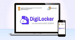Soon, you can store your insurance policies in DigiLocker