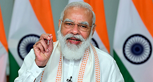 PM Modi to inaugurate 1st digital toy fair on February 27: All you need to know
