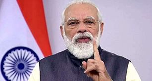 PSUs, govt banks to ditch printed calendars, diaries in a push to Modi's 'Digital India' dream
