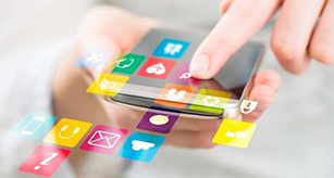 Innovation on the tap: Meet the winners in 9 categories of Govt's mobile app challenge