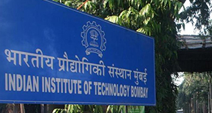 IIT-Bombay to groom startups and innovators in a post-Covid world