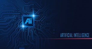 AI: A force for social empowerment