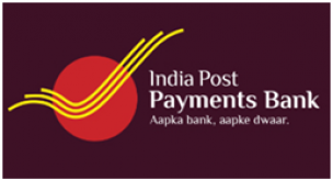 Postal dept decides to convert India Post Payments Bank to a SFB
