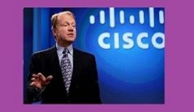 Cisco to Support Digital India