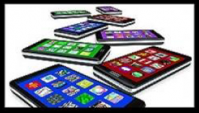 Institutes gear up to train smartphone technicians