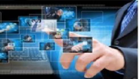 How OTT Can Speed Up Digital India's Success